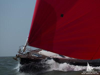 West Coast Marine Yacht Services India - Boat Rental Goa