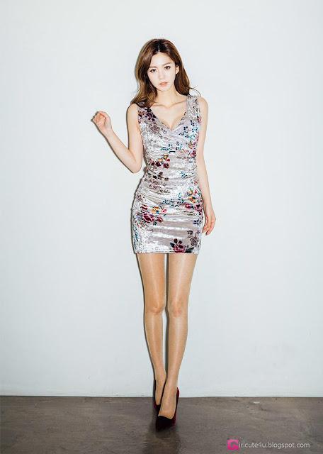 5 Lee Chae Eun - very cute asian girl-girlcute4u.blogspot.com