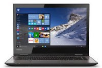 Toshiba Satellite E45W-C4200X Drivers For Windows 10 64-bit