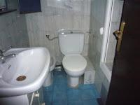 piso en alquiler calle moli villarreal wc