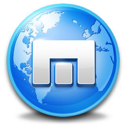 Maxthon Cloud Browser 4.0 Portable