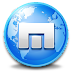 Download Maxthon Cloud Browser 4.0 Portable