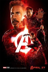 avengers infinity war in hindi full movie download mp4moviez
