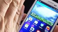 Fotografare lo schermo su Android (Samsung Galaxy e Huawei)