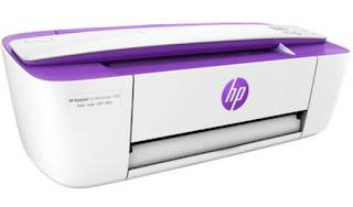 HP DeskJet Ink Advantage 3788 Drivers Download
