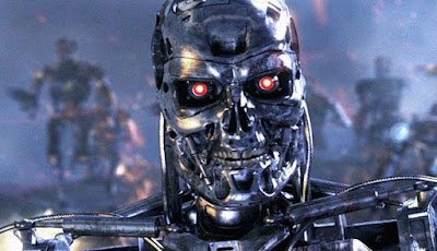 PBB Akan Mengatasi Hal-hal Terkait Ancaman Robot Pembunuh