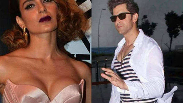 Kangna Ranaut and Hrithik issue: Rakesh Roshan said, the reality will shock you all.