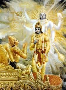 Bhagwat Gita Great Sentence By Maharishi Ved Vyas