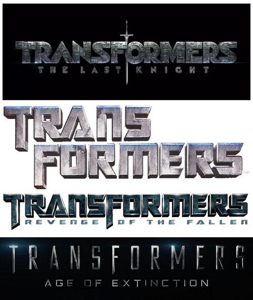 transformers: the last knight imdb