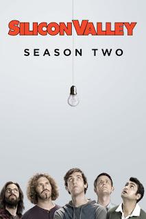 Silicon Valley: Season 2, Episode 1