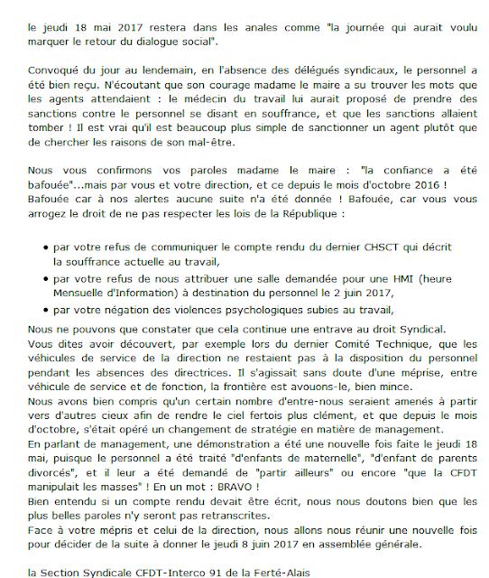 http://cfdtlfa.blogspot.fr/2017/06/lettre-ouverte-madame-le-maire-de-la.html