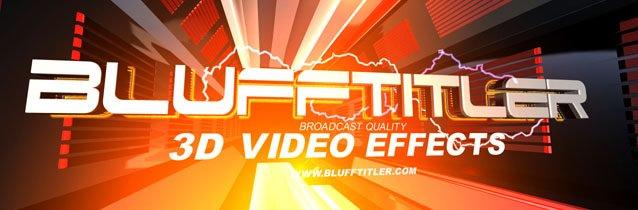 برنامج بلف تايتلر BluffTitler Ultimate 14.1.1.8 + نسخة محمولة