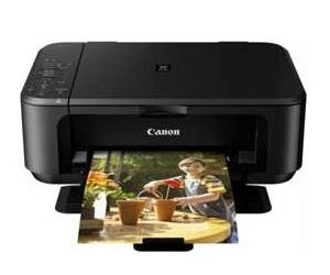 Canon PIXMA MG3260 Setup Software and Driver Download