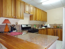 townhouse for sale in maraval