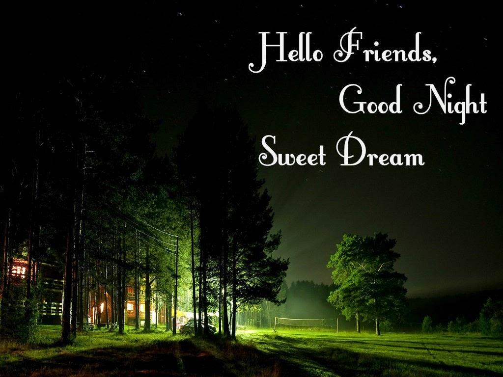 Good night wishes hd image picshayari good night wishes hd image voltagebd Gallery