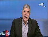 برنامج مع شوبير حلقة الأربعاء 19-7-2017 مع أحمد شوبير