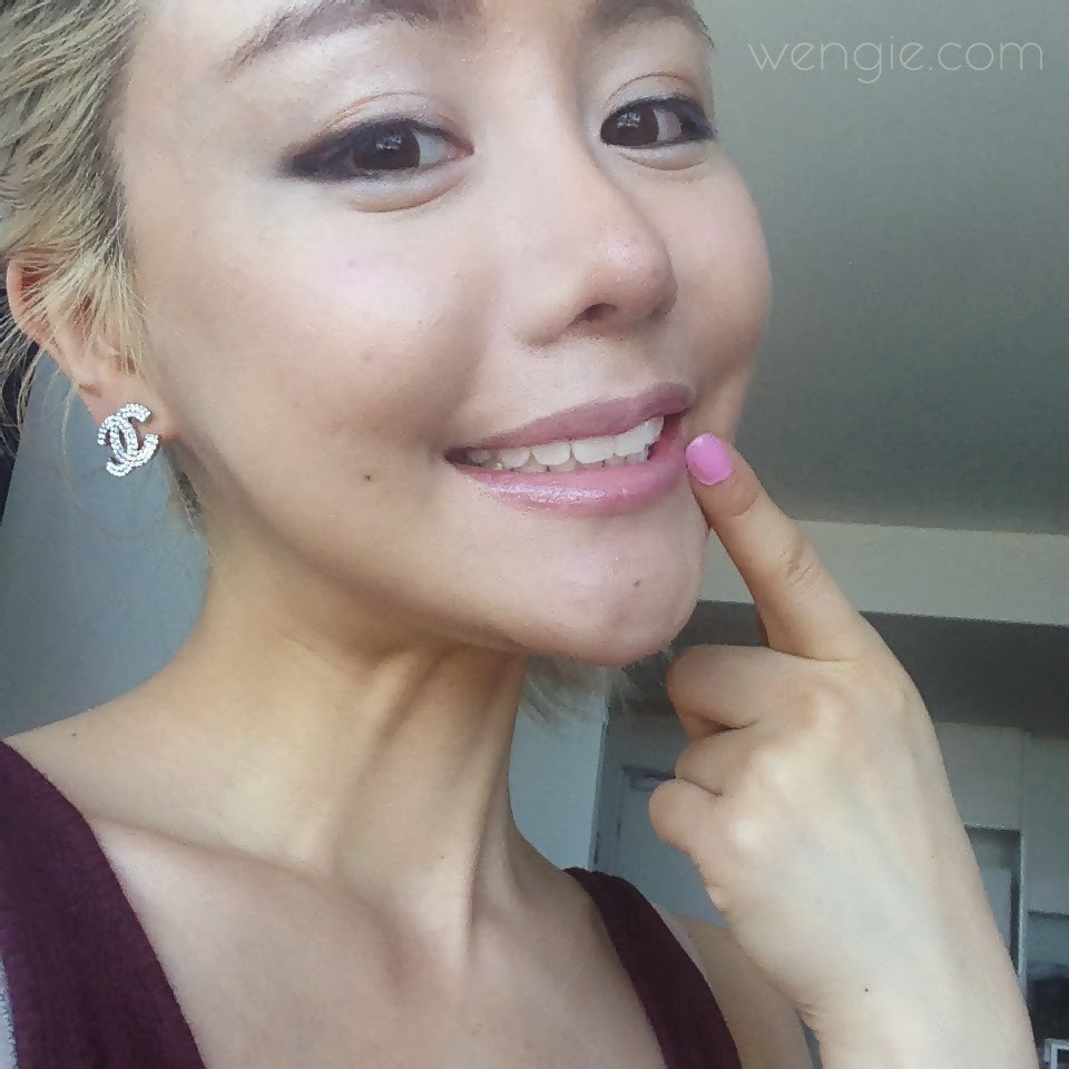 Best Places In The World To Have Plastic Surgery: The Wonderful World Of Wengie