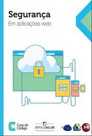 Seguranca em Aplicações Web