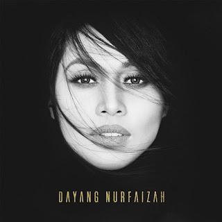 Dayang Nurfaizah - Takdir MP3