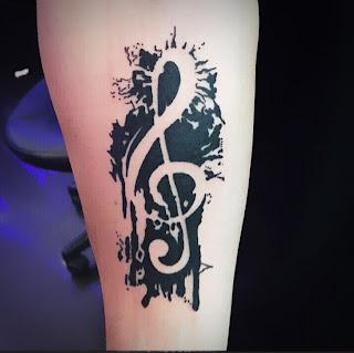 d4b0da377 Jenny Forth Tattoo Artist and Model from Miami Beach: Jenny Forth ...