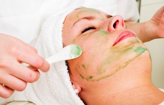 bagaimana hendak memilih produk anti penuaan yang baik bagi mendapatkan kulit yang sihat serta cantik