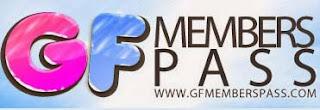 Gfmemberspass Premium Accounts
