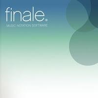Finale 2012 italiano download crack | Finale 2012 (2