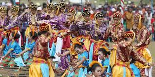 Nama-Tari-Tradisional-dari-Nusa-Tenggara-Barat-beserta-penjelsannya