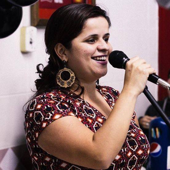 Mulheres debatem 'ser ou não ser escritoras' em ciclo literário no Itaú Cultural