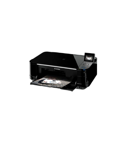 Canon PIXMA MG5220 XPS Printer 64x