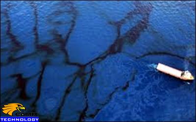 Xử lý hiệu quả nước thải cao ốc văn phòng – Vi sinh nước thải nổi bọt nhiều