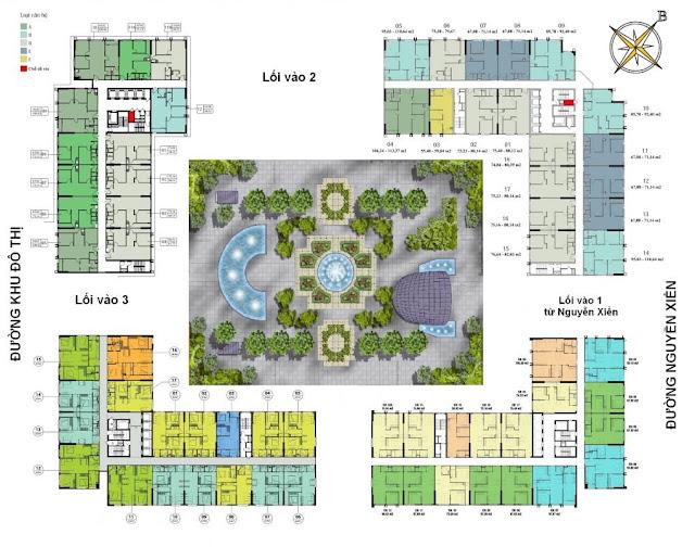 thi-truong-nha-dat-chung-cu-ecogreen-city-nguyen-xien-10
