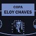 Copa Eloy Chaves de futebol terá disputa do jogo atrasado neste próximo domingo