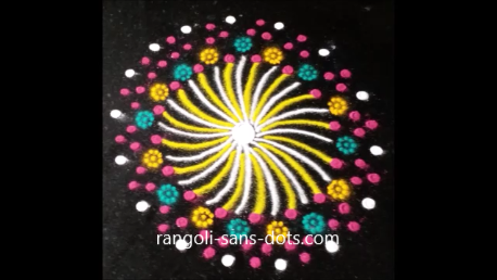 quick-n-easy-rangoli-1at.png
