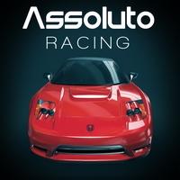 Assoluto Racing Hile