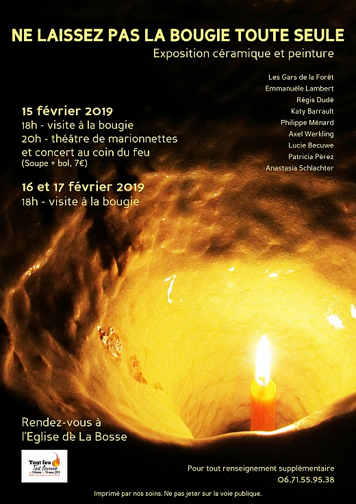 https://www.toutfeutoutflamme.info/programme-pdf/