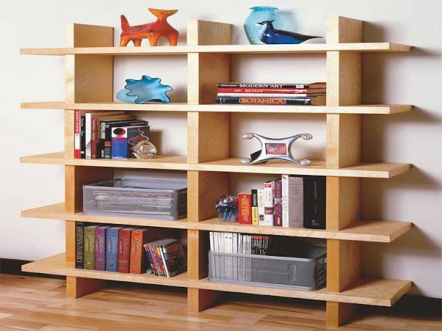 Cool Bookcase Design Cool Bookcase Design e74a1557c0427485dd23c9234946e015