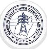 MSPCL Recruitment 2016