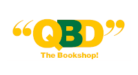 https://www.qbd.com.au/the-recipient/dean-mayes/9781771680387/