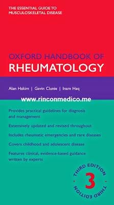 Oxford+Handook+of+Rheumatology+3rd+Ed-%5