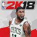 Tải Game NBA 2K18 Hack Full Tiền Chơi Miễn Phí Cho Android