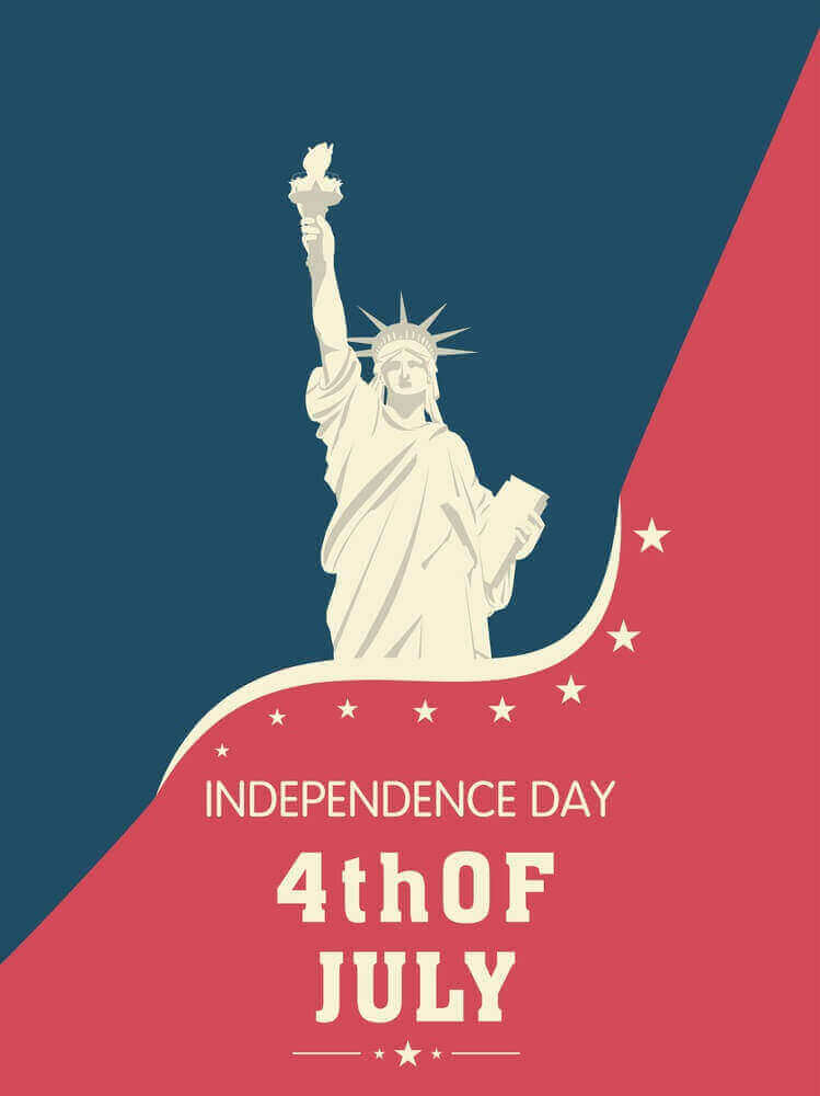 happy 4th of july images download