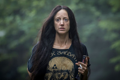 Andrea Riseborough Mandy 2018