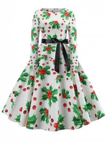 https://www.dresslily.com/hepburn-vintage-series-women-dress-product5911620.html