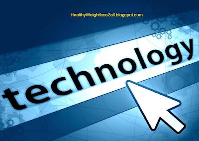 Basics of Technology in 2017