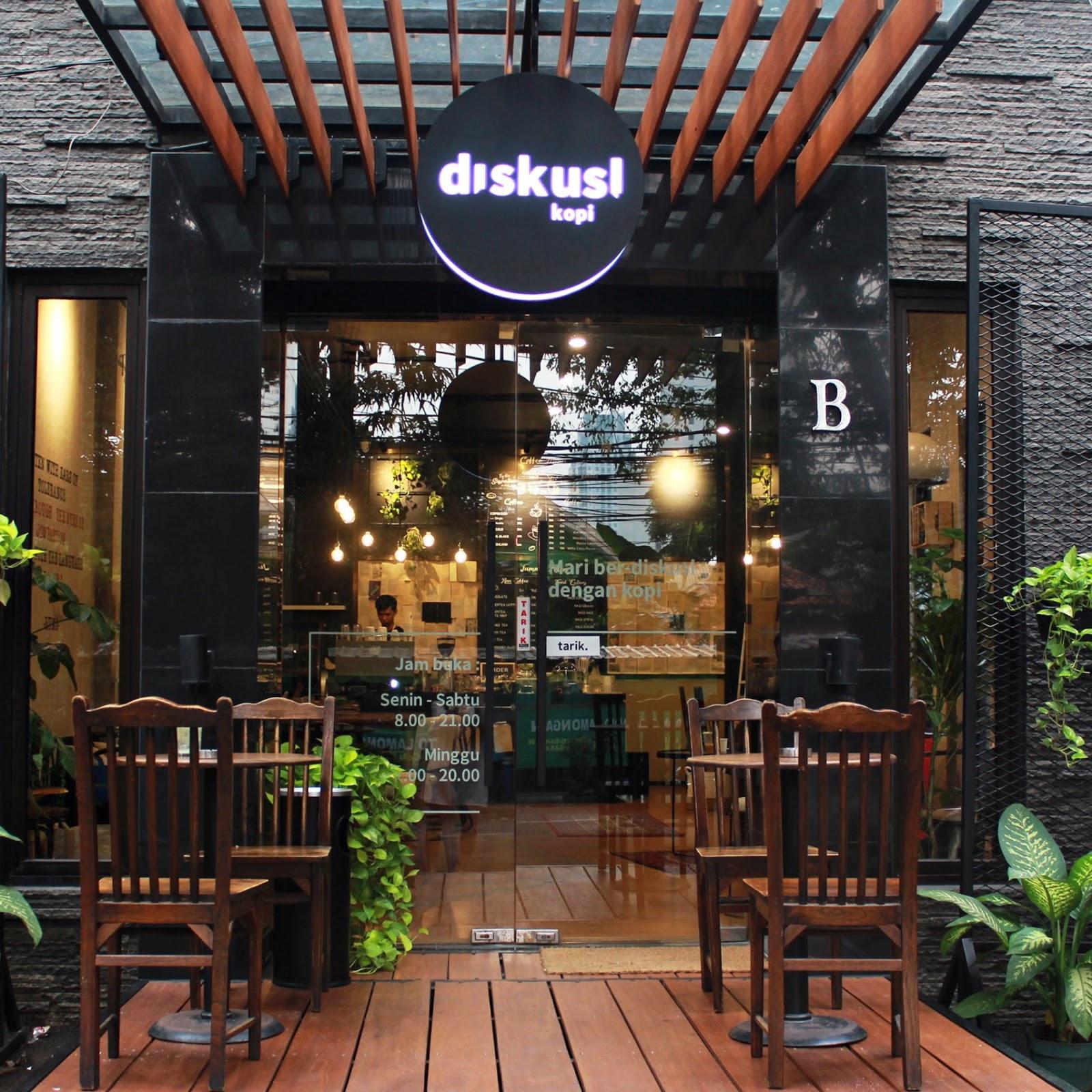 Ada S Cafe Sf