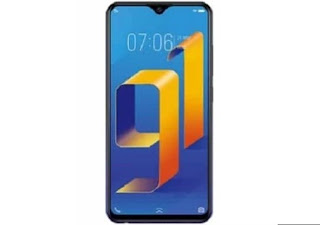 Vivo Y91 PD1818F 1807 Firmware Download