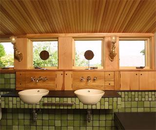Decoracion de interiores estilo rustico accesorios - Accesorios para decoracion de interiores ...