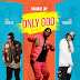 Frankie Jay – Only God (Remix) ft. Skales X Yung6ix