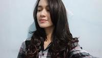 Biodata Dea Annisa Pemeran Asyifa sinetron Cinta Asyifa MNCTV